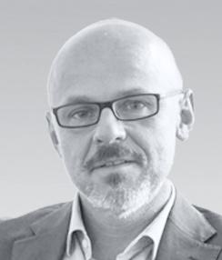 sasa sokolic-director of marketing and sales